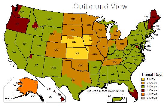 map-0574-jul20.png