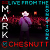 """""""Live From The Honky Tonk"""" - 2 CD Set"""