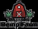 AM and PM Hemp Farm