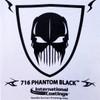 Phantom Black™ - 716