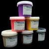 Fluorescent Violet UltraMix® Pantone® Color System - 7521
