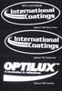 Enhanced Reflective Optilux® - 507