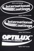 Optilux® Reflective Transfer Film - 901