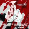 Guardian Gray™ - 7043
