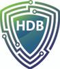 HDB Digital System™