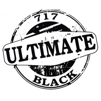 Ultimate Black™ - 717
