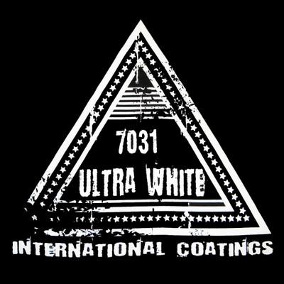 Ultra White™ - 7031