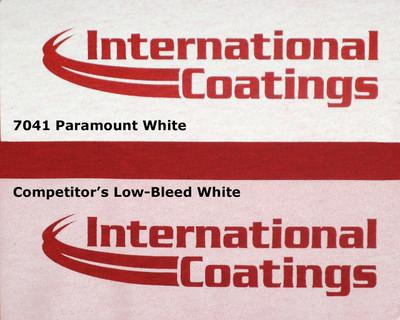 Paramount White™ - 7041