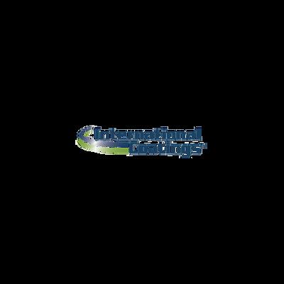 White UltraMix® Pantone® Color System - 7538