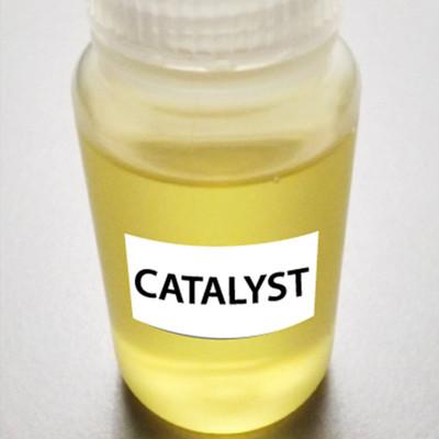 Catalyst - 900