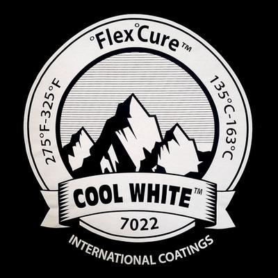 Cool White™ - 7022
