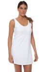 Tail Tennis Women's Tennis Essentials : Shapewear Dress