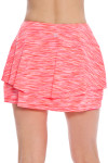 Tail Saskia Performance Space-Dye Tennis Skirt (TLT-TA6656-3869)