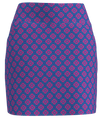 AB SPORT Women's Golf Skirt BSKG01-CLOVER1M