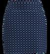 AB SPORT Women's Golf Skirt BSKG01-GC1A