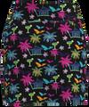 AB SPORT Women's Golf Skirt BSKG01-HR5E