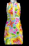 AB SPORT Women's Golf Dress GD001-YWF