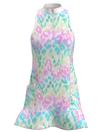 AB SPORT Women's Golf Dress GD003-ANMBPL