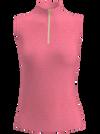 AB SPORT Women's Golf Top GP04-CORH