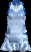 AB SPORT Women's Golf Dress GD003-WCS