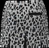 AB SPORT Women's Back Pleat  Skirt - LEOPGB