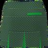 AB SPORT Women's Back Pleat Golf Skirt - ALLGNG