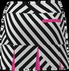 AB SPORT Women's Back Pleat Golf Skirt - BCGHP