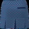 AB SPORT Women's Back Pleat Golf Skirt - GEO2FN
