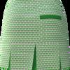 AB SPORT Women's Back Pleat Golf Skirt - ALLG1SG