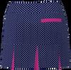AB SPORT Women's Back Pleat Golf Skirt - NPDP