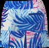 AB SPORT Women's Back Pleat Golf Skirt - LFRHP3