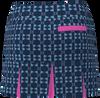 AB SPORT Women's Back Pleat Golf Skirt - MART4KSHP