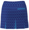 AB SPORT Women's Back Pleat Golf Skirt - MAK6E