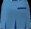 AB SPORT Women's Back Pleat Golf Skirt-GEO2J