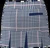 AB SPORT Women's Back Pleat Golf Skirt-GPLP