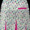 AB SPORT Women's Back Pleat Golf Skirt - SAILWP