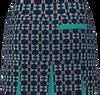 AB SPORT Women's Back Pleat Golf Skirt - MART4MB