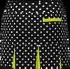 AB SPORT Women's Back Pleat Golf Skirt BSKG05-BPDY