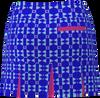 AB SPORT Women's Back Pleat Golf Skirt-MART4D