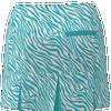 AB SPORT Women's Back Pleat Golf Skirt-ZEBSF