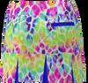 AB SPORT Women's Golf Skirt  BSKG05-ANMR