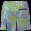 AB SPORT Women's Golf Skirt  BSKG05-CAYG2L