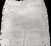 AB SPORT Women's Golf Skirt  BSKG05-CAMO