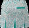 AB SPORT Women's Golf Skirt  BSKG05-ANMTAB