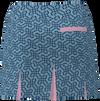 AB SPORT Women's Golf Skirt  BSKG05-GC3D