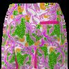 AB SPORT Women's Golf Skirt  BSKG05-LOBSW