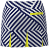 AB SPORT Women's Golf Skirt  BSKG05-NCGY