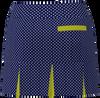AB SPORT Women's Golf Skort  BSKG05-NPDY