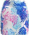 AB SPORT Women's Golf Skirt BSKG01-LFRHP2