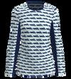 AB SPORT Women's Sun Shirt SU002-EXP2